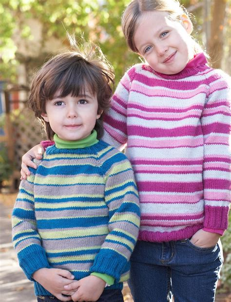 patterns knitted childrens sweaters kid sweater pattern knit cashmere sweater england