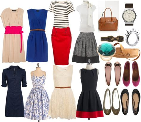 S Minimalist Wardrobe by How Much Did Spend On Clothes And Upkeep In The Past