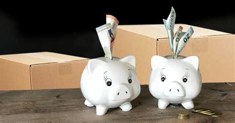 ratenkredit vergleich umschuldung ratenkredit teure altkredite umschulden