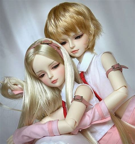 wallpaper couple doll very smart couple barbie doll wallpaper free all hd