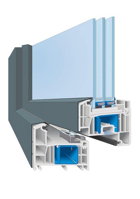 aluminium fenster hochwertige ma 223 gefertigte kunststoff aluminium fenster