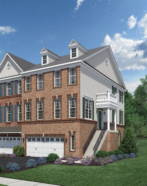 New Luxury Homes For Sale In Upper Marlboro Md Marlboro Luxury Homes In Marlboro Md