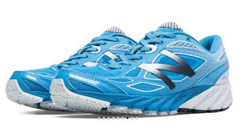 Sepatu New Balance Raffi Ahmad 7 merek sepatu terpopuler di boston maraton 2015