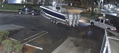 boat trader delray beach boat thieves 36 intrepid delray beach fl the hull