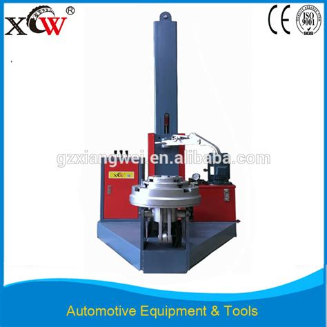 alibaba technology alibaba latest technology automatic tire changer price for