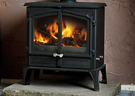 Esse Fireplaces esse stoves nottingham regency mouldings and fireplaces