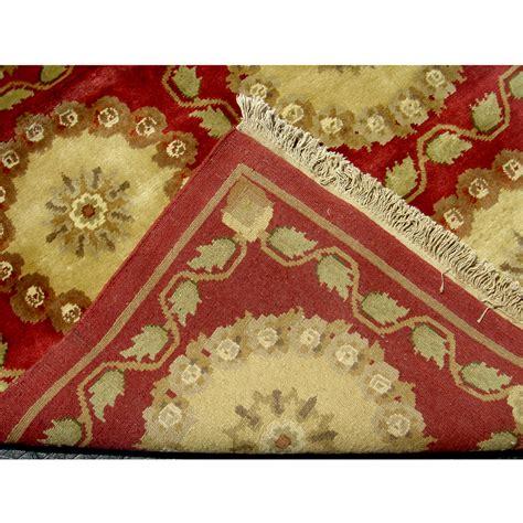 tuscany rugs 10ft x 14ft tuscan arezzo large rug 70 mr11079 ebay