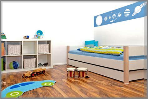 desain kamar tidur anak laki desain interior kamar tidur anak perempuan dan laki