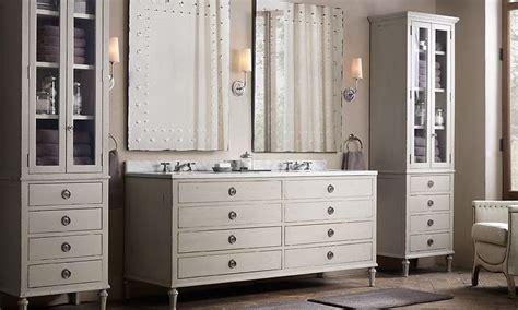 mirrors restoration hardware townhouse renovation