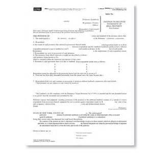 Warrant Search Nyc Search Warrant Template 100 Images Arrest Forms Fill Printable Fillable Blank