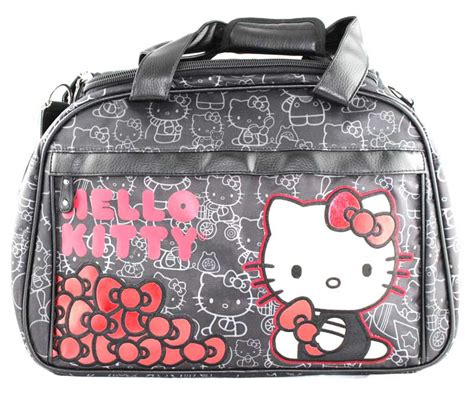 Travel Bag Hello Ta10 hello travel bag carry on style