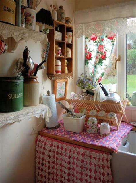 English Country Kitchen Cabinets by Country French Kitchens A Charming Collection The