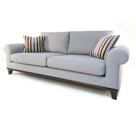 Henderson Sofas by Henderson Brompton Large Sofa