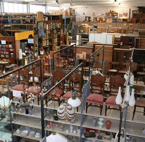 mercatini mobili usati mercatino usato in italia tutte le sedi