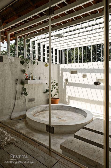 bathroom design india comprehensive guide interior