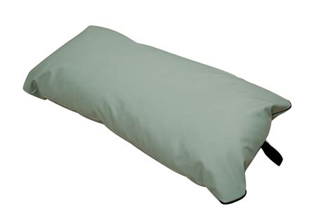 King Pillow Size by Pillow Cover King Size