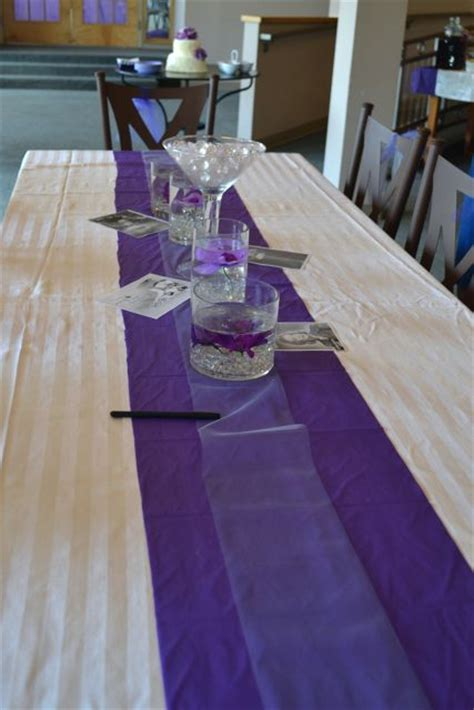purple ideas for bridal shower a lovely lavender bridal shower newlywoodwards