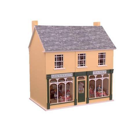 dolls house blog blog
