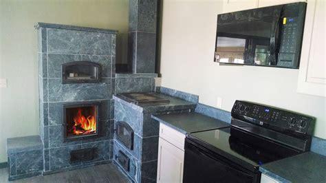 Soapstone Heaters lead times greenstone soapstone masonry heaters