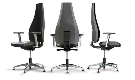 alu design helm chairs alu design a better seat