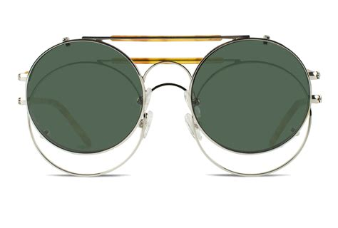 the best sunglasses for men of 2018 top 10 coolest trends the best sunglasses for men of 2018 top 10 coolest trends