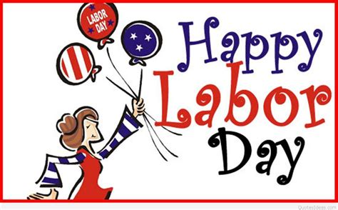 Happy Labor Day by Happy Labor Day Wishes Messages 2015 2016