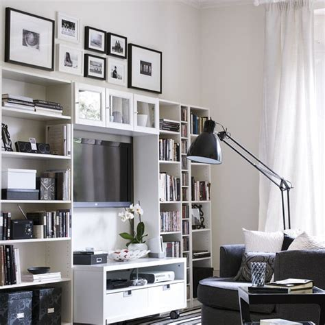 modular living room storage modular living room storage 28 images modular living room storage rooms modular living room