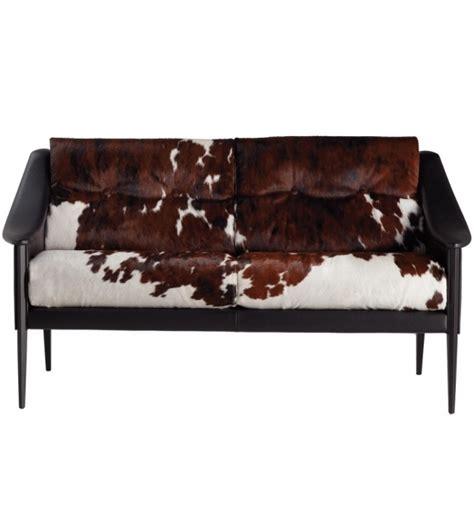 divano poltrona frau dezza divano 24 poltrona frau milia shop