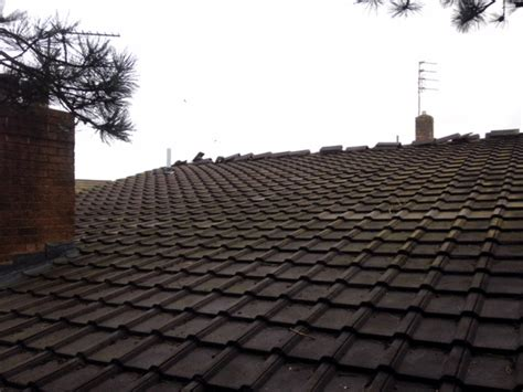 Lightweight Roof Tiles Metrotile Lightweight Roof Tiles Replace Concrete Roof Tiles