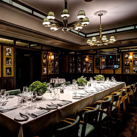 private room dining nyc private room dining auckland familyservicesuk org