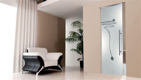 porte interne a scomparsa porte a scomparsa prezzi porte per interni
