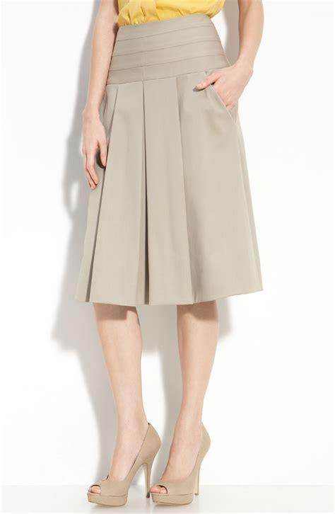 foto 8 jenis rok untuk para wanita modern ciricara