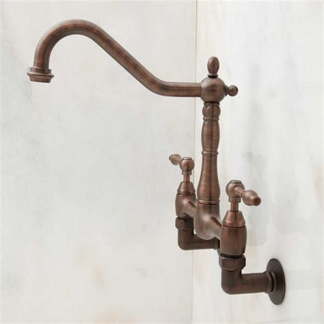 delta faucets kitchen sink delta wall mount kitchen sink faucet