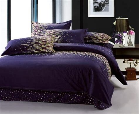 indigo comforter set welcome new post has been published on kalkunta com