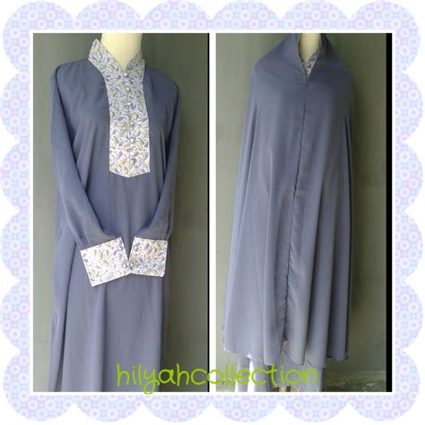 trend model kebaya terbaru 2014 info fashion terbaru 2015 trend gamis kebaya 2014 trend model baju muslim modern