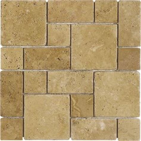 french pattern tiles layout 17 best images about texturas on pinterest planks
