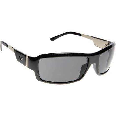 diesel ds0195 gtv b6 sunglasses shade station