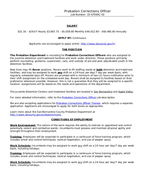 correctional officer resume sle 28 correctional officer duties resume correctional