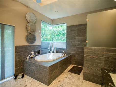 bathroom tile houston the woodlands kitchen and bathroom remodeling in the