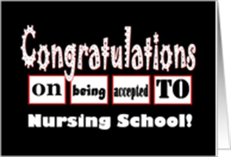 congratulations on nursing school nursing school congratulations quotes quotesgram