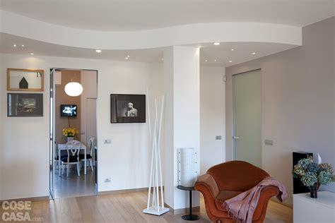 cose x la casa ambienti contemporanei per una casa di taglio tradizionale