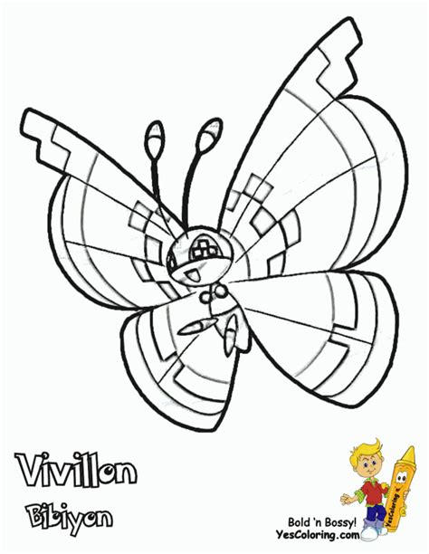 pokemon coloring pages fletchling pokemon x and y coloring pages sylveon free pokemon