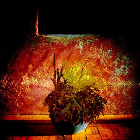 wohnkultur kirchdorf annepowell ltd annepowell ltd 28 images powell cross