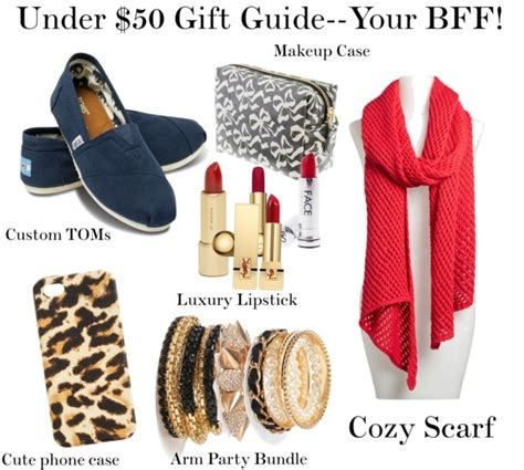 a very preppy christmas gift guide your best friend the