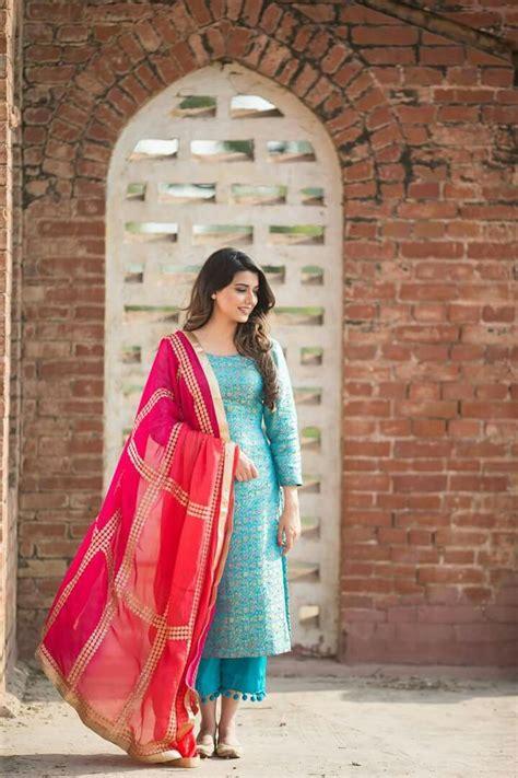 25 best ideas about punjabi suits on pinterest salwar 25 best ideas about punjabi suits on pinterest salwar kameez indian suits and salwar suits
