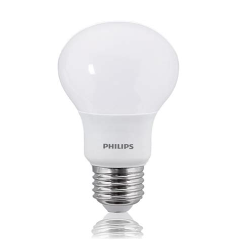 philips light fixtures catalogue philips lighting