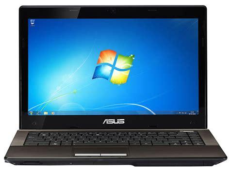 Ram Laptop Asus K43u notebook asus k43u vx072o dual 2 gb ram hd 500 gb hdmi tela led 14 180 inform 225 tica