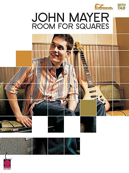 mayer room for squares sheet mayer room for squares