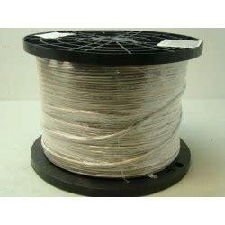 Kabel Coaxial Cctv Rg59 Power Panjang 305 Meter 1roll Merk Pro 90 Wa jual harga belden rg59 power 649948 coaxial kabel 304 8