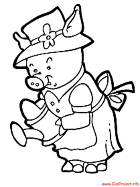 spider pig coloring page how to draw spider pig